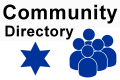 Boronia Community Directory